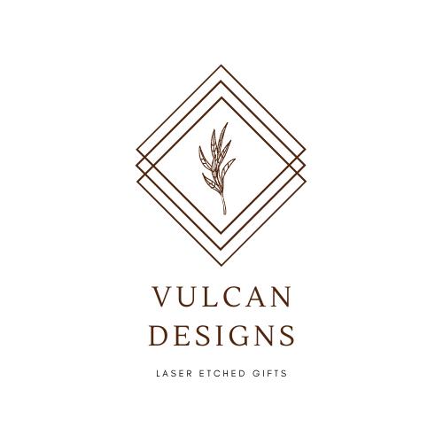 Vulcan Designs TX